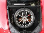 Immagine 25 - Autovettura Ferrari 430 Coupè - Lotto 1 (Asta 4143)
