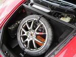 Immagine 26 - Autovettura Ferrari 430 Coupè - Lotto 1 (Asta 4143)