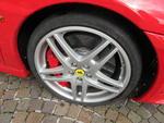 Immagine 27 - Autovettura Ferrari 430 Coupè - Lotto 1 (Asta 4143)
