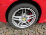 Immagine 28 - Autovettura Ferrari 430 Coupè - Lotto 1 (Asta 4143)