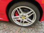 Immagine 29 - Autovettura Ferrari 430 Coupè - Lotto 1 (Asta 4143)