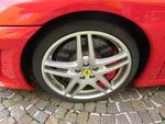 Immagine 30 - Autovettura Ferrari 430 Coupè - Lotto 1 (Asta 4143)
