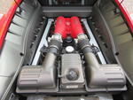 Immagine 32 - Autovettura Ferrari 430 Coupè - Lotto 1 (Asta 4143)