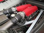 Immagine 34 - Autovettura Ferrari 430 Coupè - Lotto 1 (Asta 4143)