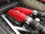 Immagine 35 - Autovettura Ferrari 430 Coupè - Lotto 1 (Asta 4143)