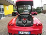 Immagine 38 - Autovettura Ferrari 430 Coupè - Lotto 1 (Asta 4143)