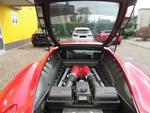 Immagine 39 - Autovettura Ferrari 430 Coupè - Lotto 1 (Asta 4143)