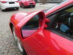 Immagine 42 - Autovettura Ferrari 430 Coupè - Lotto 1 (Asta 4143)