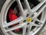 Immagine 44 - Autovettura Ferrari 430 Coupè - Lotto 1 (Asta 4143)