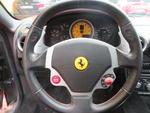 Immagine 45 - Autovettura Ferrari 430 Coupè - Lotto 1 (Asta 4143)