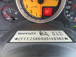 Immagine 49 - Autovettura Ferrari 430 Coupè - Lotto 1 (Asta 4143)