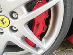 Immagine 56 - Autovettura Ferrari 430 Coupè - Lotto 1 (Asta 4143)