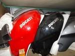 imagen 1 - Ricambi e accessori moto - Lote 1 (Subasta 4144)