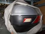 imagen 6 - Ricambi e accessori moto - Lote 1 (Subasta 4144)