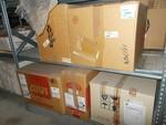 imagen 7 - Ricambi e accessori moto - Lote 1 (Subasta 4144)