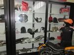 imagen 26 - Ricambi e accessori moto - Lote 1 (Subasta 4144)