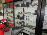 imagen 27 - Ricambi e accessori moto - Lote 1 (Subasta 4144)