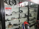imagen 28 - Ricambi e accessori moto - Lote 1 (Subasta 4144)