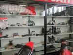 imagen 29 - Ricambi e accessori moto - Lote 1 (Subasta 4144)