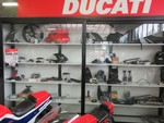 imagen 31 - Ricambi e accessori moto - Lote 1 (Subasta 4144)