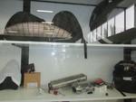 imagen 35 - Ricambi e accessori moto - Lote 1 (Subasta 4144)