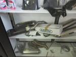 imagen 37 - Ricambi e accessori moto - Lote 1 (Subasta 4144)