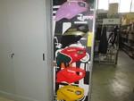 imagen 38 - Ricambi e accessori moto - Lote 1 (Subasta 4144)