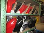 imagen 39 - Ricambi e accessori moto - Lote 1 (Subasta 4144)