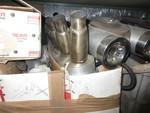 imagen 42 - Ricambi e accessori moto - Lote 1 (Subasta 4144)