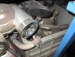 imagen 44 - Ricambi e accessori moto - Lote 1 (Subasta 4144)