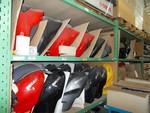 imagen 46 - Ricambi e accessori moto - Lote 1 (Subasta 4144)