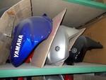 imagen 48 - Ricambi e accessori moto - Lote 1 (Subasta 4144)