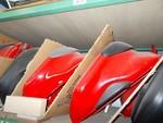 imagen 51 - Ricambi e accessori moto - Lote 1 (Subasta 4144)