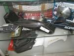 imagen 53 - Ricambi e accessori moto - Lote 1 (Subasta 4144)