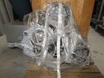 imagen 54 - Ricambi e accessori moto - Lote 1 (Subasta 4144)