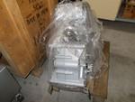 imagen 55 - Ricambi e accessori moto - Lote 1 (Subasta 4144)