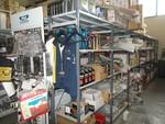 imagen 62 - Ricambi e accessori moto - Lote 1 (Subasta 4144)