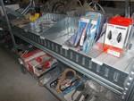imagen 96 - Ricambi e accessori moto - Lote 1 (Subasta 4144)