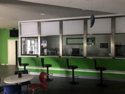 Bar and betting room furniture - Lote  (Subasta 4168)