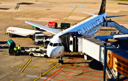 No  27 513 SEA   Societ   Esercizi Aeroportuali S p a  capital shares - Lote 1 (Subasta 4170)