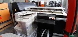 Digital print plotter - Lot  (Auction 4175)