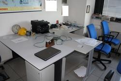 Office equipment and furniture - Lote 10 (Subasta 4176)
