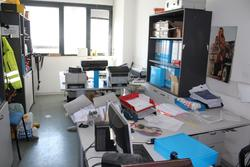 Office equipment and furniture - Lote 29 (Subasta 4176)