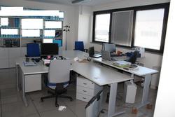 Monitor Asus e computer portatili Hp - Lotto 4 (Asta 4176)