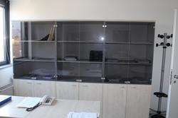 Office equipment and furniture - Lote 5 (Subasta 4176)