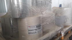 Rolls of adhesive paper for labels - Lot 2 (Auction 4187)