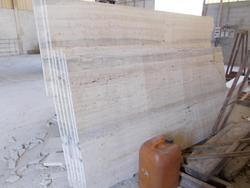 Raw marble slabs - Lot 2 (Auction 4198)