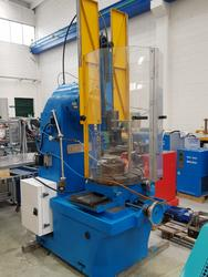 Cabe 300 ST Slotting Machine - Lot 13 (Auction 4199)