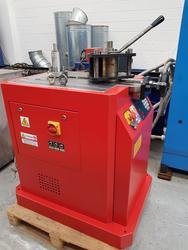 Memoli ETM 76 Bending Machine - Lot 3 (Auction 4199)