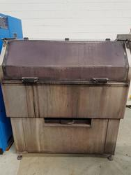 Vimatic Rotojet 356 Washing Machine - Lot 7 (Auction 4199)